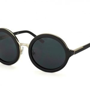 3.1 Phillip Lim PL 11 18 Frosted Black aurinkolasit