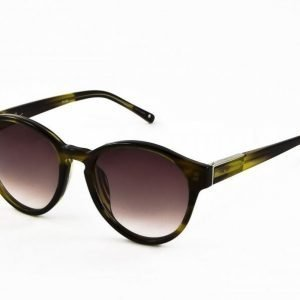 3.1 Phillip Lim PL 12 sun-2 tiger eye aurinkolasit