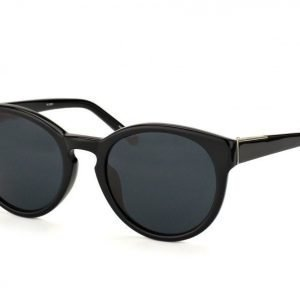 3.1 Phillip Lim PL 130 1 CAT 4 aurinkolasit