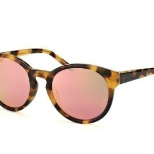 3.1 Phillip Lim PL 130 2 CAT 3 aurinkolasit