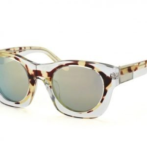 3.1 Phillip Lim PL 137 2 CAT 3 aurinkolasit