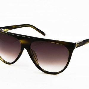 3.1 Phillip Lim PL 17 sun-2 tiger eye aurinkolasit