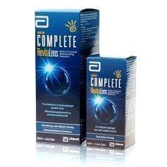 Abbott Complete RevitaLens