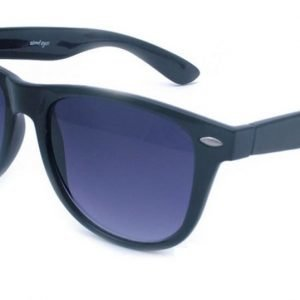 About Eyes SG337 Wayfarer aurinkolasit