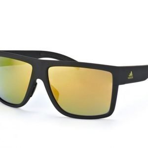 Adidas A 427 6058 Aurinkolasit