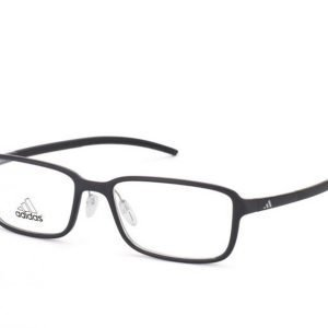 Adidas A 690 6051 Silmälasit