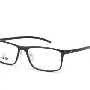 Adidas A 692 6050 Silmälasit