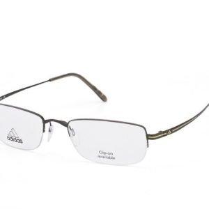 Adidas AF 01 6051 Silmälasit