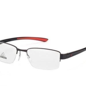 Adidas AF 10 50 6059 Silmälasit