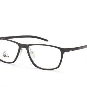 Adidas AF 37 10 6051 Silmälasit
