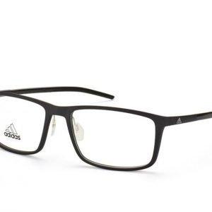 Adidas AF 46/10 6050 Silmälasit