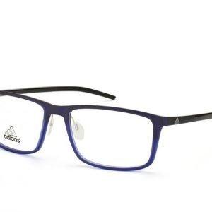 Adidas AF 46/10 6051 Silmälasit