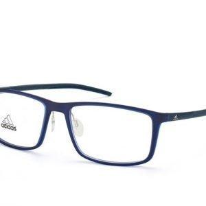 Adidas AF 46/10 6065 Silmälasit