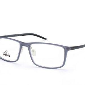 Adidas AF 46/10 6069 Silmälasit