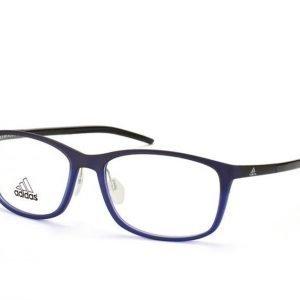 Adidas AF 47/10 6051 Silmälasit