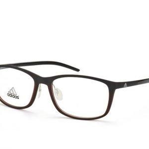 Adidas AF 47/10 6054 Silmälasit