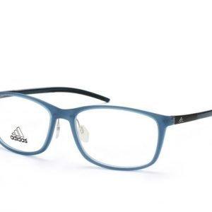 Adidas AF 47/10 6060 Silmälasit