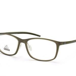 Adidas AF 47/10 6067 Silmälasit