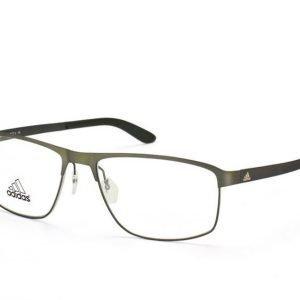 Adidas AF 49/40 6056 Silmälasit