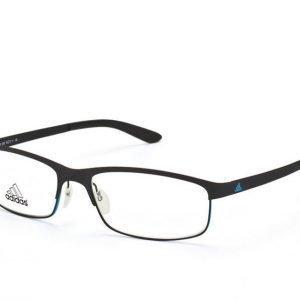 Adidas AF 51/50 6062 Silmälasit