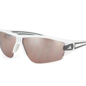 Adidas Evil Eye A 403/00 6054 Aurinkolasit
