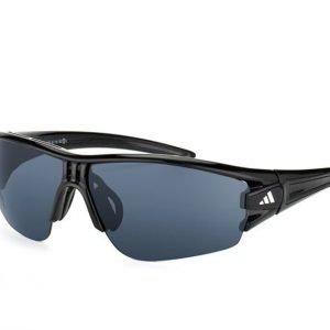 Adidas Evil Eye A 403/00 6065 Aurinkolasit
