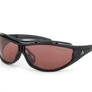 Adidas Evil Eye Pro A 126 6107 Aurinkolasit