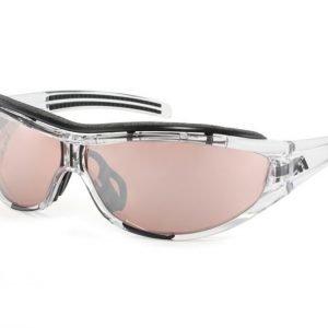 Adidas Evil Eye Pro L A 126/00 6069 Aurinkolasit