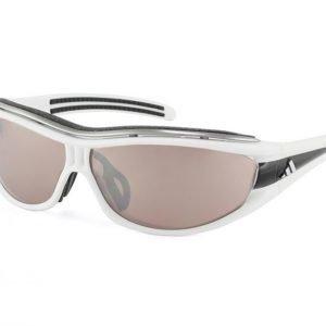 Adidas Evil Eye Pro S A 127/00 6081 Aurinkolasit