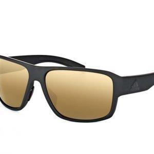 Adidas Jaysor AD 20 00 6100 Aurinkolasit