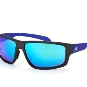Adidas Kumacross A 424 6055 Aurinkolasit