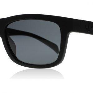 Adidas Originals 5.009 AOR005 9 Musta Aurinkolasit