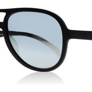 Adidas Originals AOR012.009 9 Matta musta Aurinkolasit