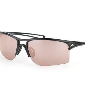 Adidas Raylor L A 404 6050 Aurinkolasit