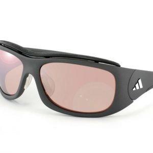 Adidas Terrex A 166/00 6053 Urheilulasit