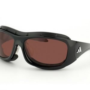 Adidas Terrex Pro A 143/00 6050 Urheilulasit