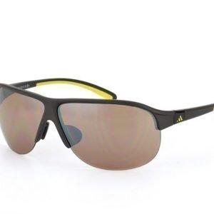 Adidas Tourpro A 179 6053 Aurinkolasit
