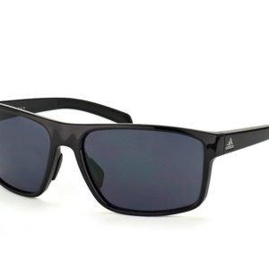 Adidas Whipstart A 423 6050 Aurinkolasit