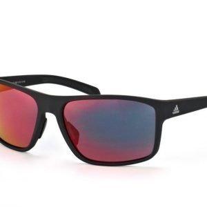 Adidas Whipstart A 423 6052 Aurinkolasit