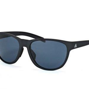 Adidas Wildcharge A 425 6059 Aurinkolasit