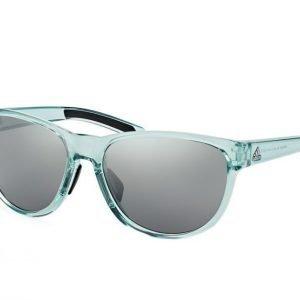 Adidas Wildcharge A 425 6067 Aurinkolasit
