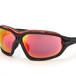 Adidas evil eye evo L A 193 6050 Aurinkolasit