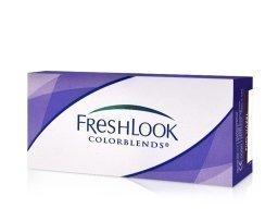 Alcon FreshLook ColorBlends kuukausilinssit 2 kpl