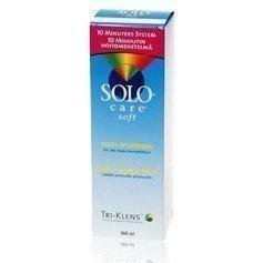Alcon Solo Care Soft
