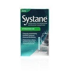 Alcon Systane Hydration UD