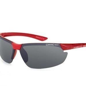 Alpina Draff A8558 351 Aurinkolasit