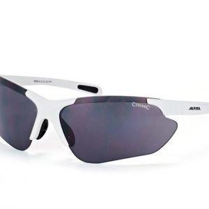 Alpina Jalix A8560 4.10 Aurinkolasit