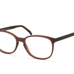 Andy Wolf AW 4445 36 silmälasit