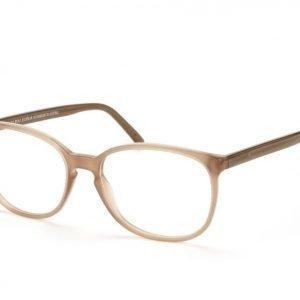 Andy Wolf AW 4445 40 silmälasit