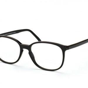 Andy Wolf AW 4445-a black silmälasit